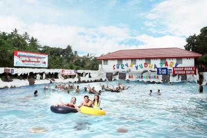 kolam ombank